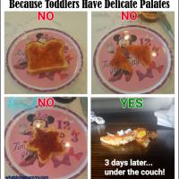 toddlereats