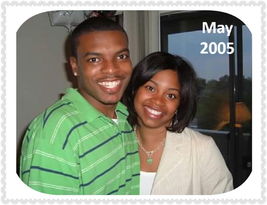 graduation2005edit