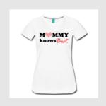 momshop-mkb